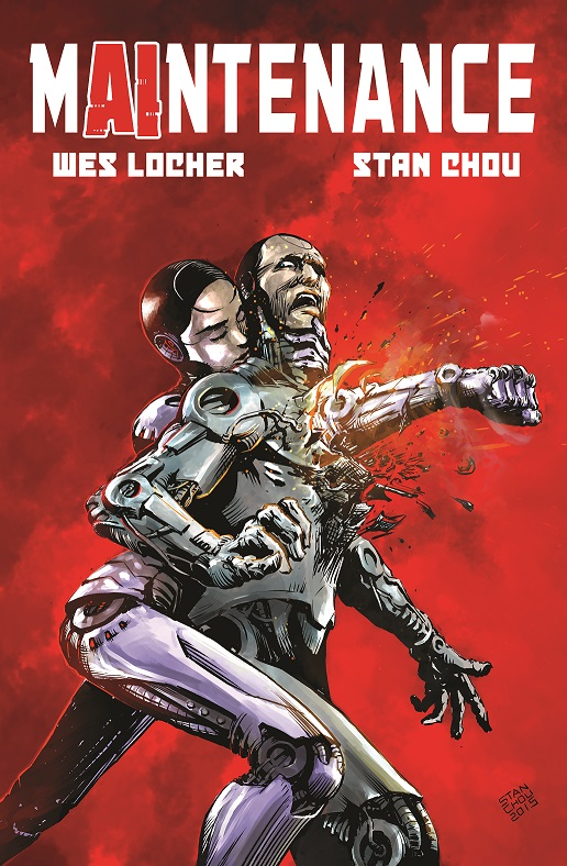 Maintenance_AA_Cover
