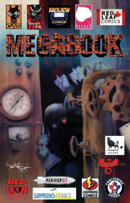 MEGABOOK-Cover