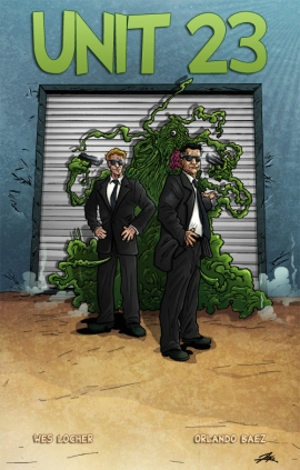 Unit-23---cover2---HR-color-title