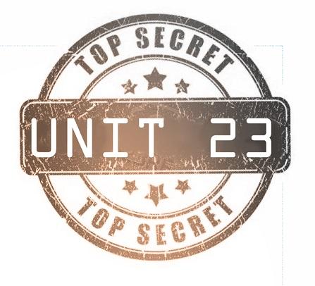 Unit 23-logo