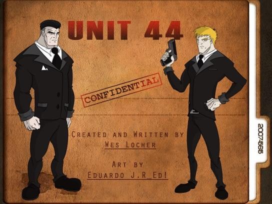 Unit 44-promo