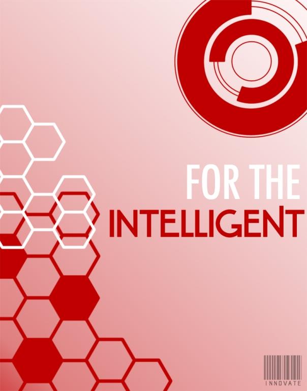 3 - Intelligence
