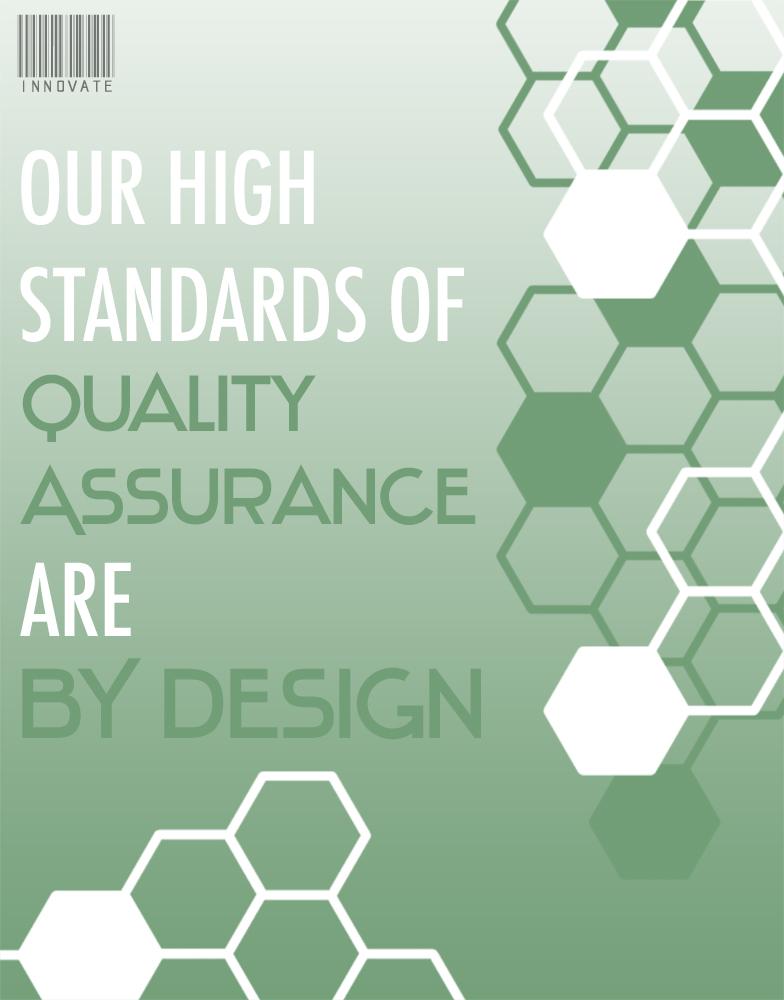 4 - QualityAssurance