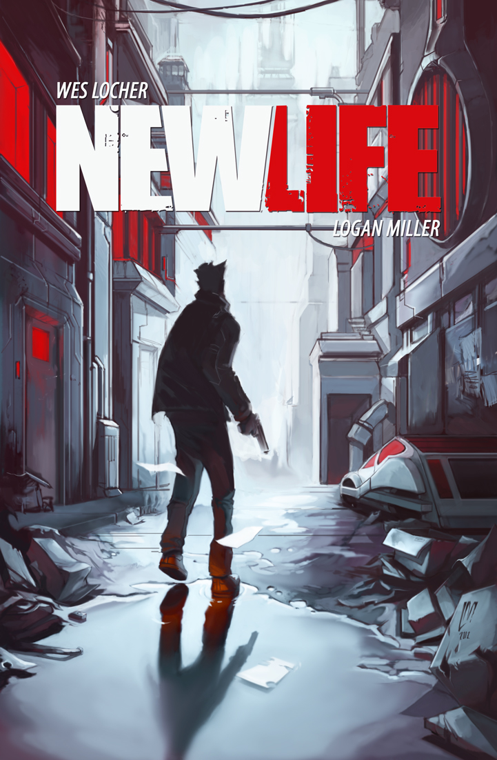 New-Life-Cover-Issue-1