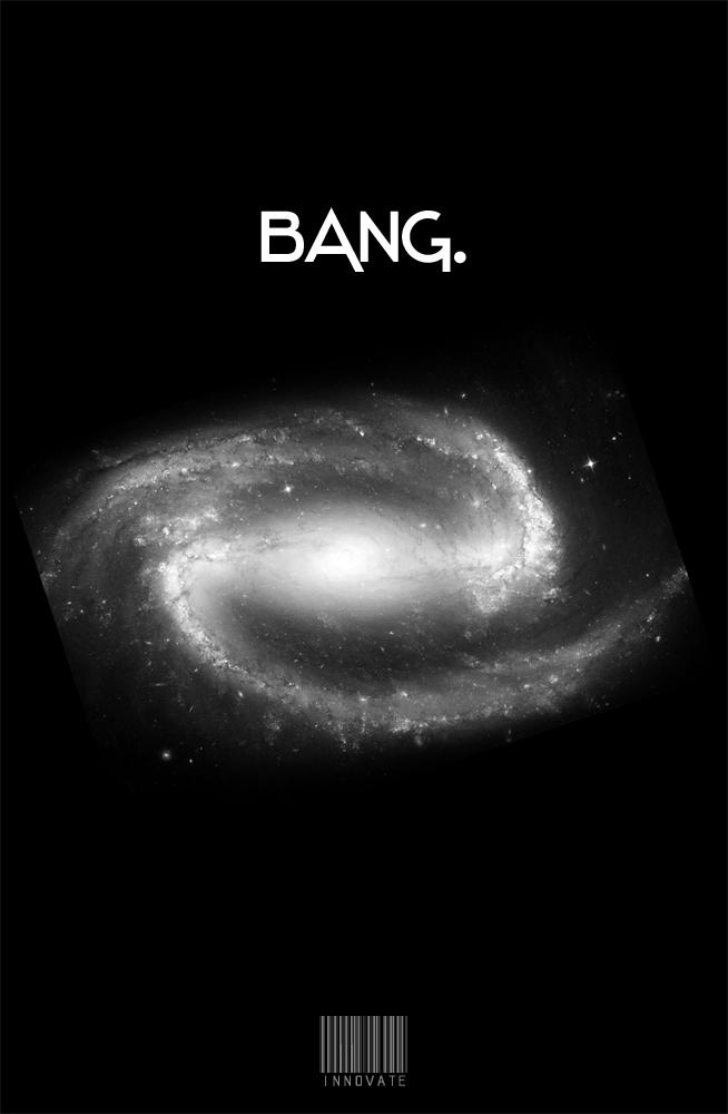 6 - Bang