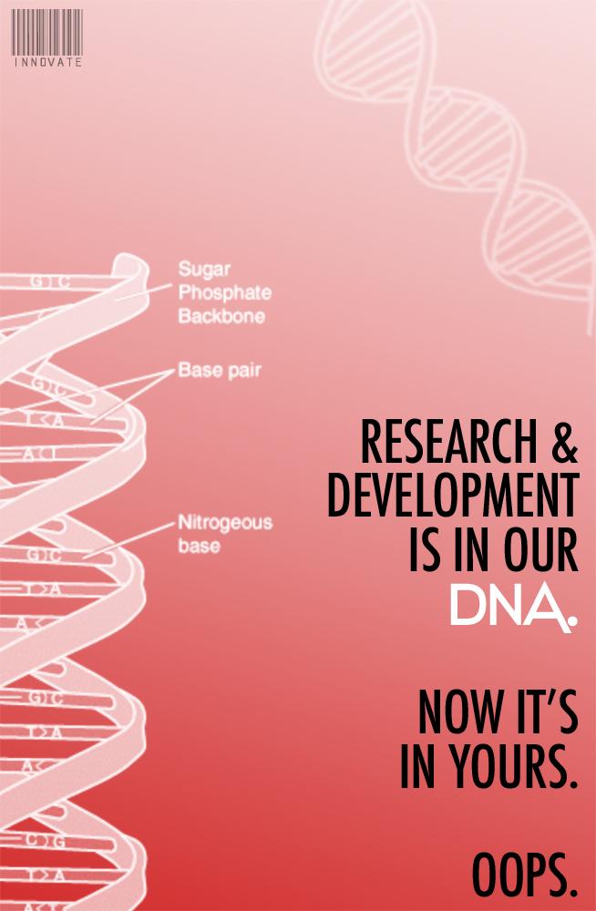 7 - DNA