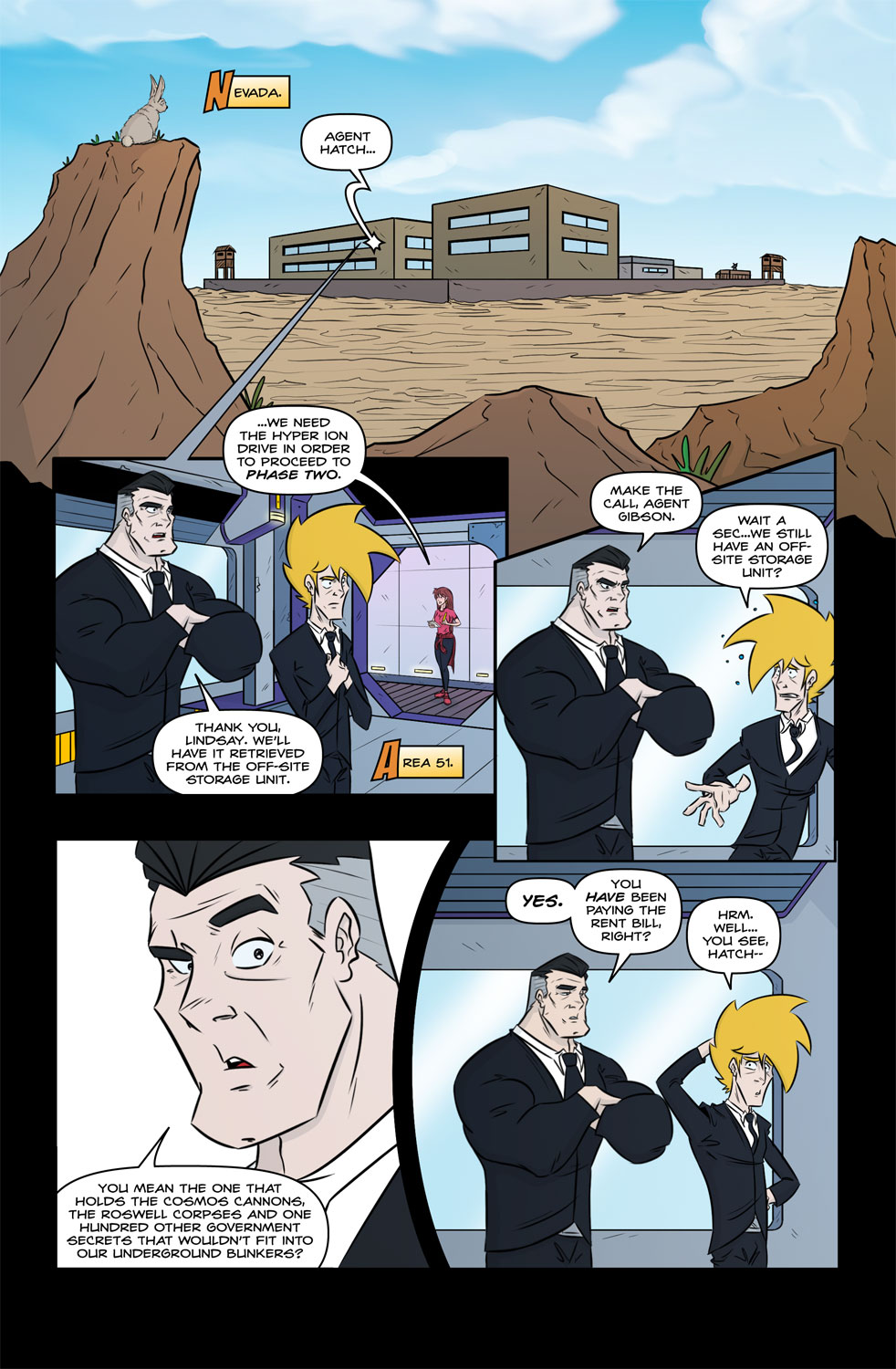 Unit44_issue1_pg01