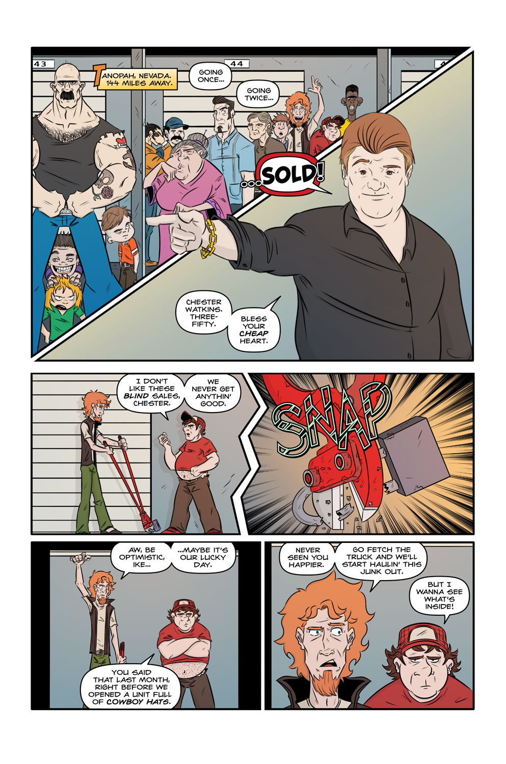 Unit44_issue1_pg02