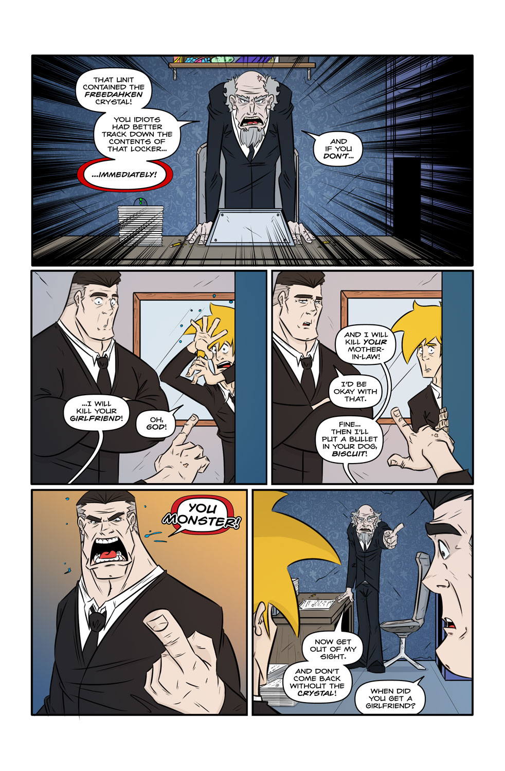 Unit44_issue1_pg05