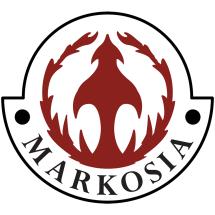 MarkosiaLogo2