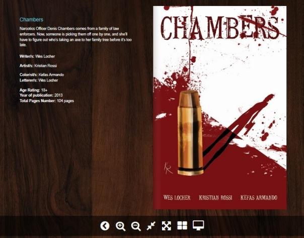 ComicsFix_Chambers2