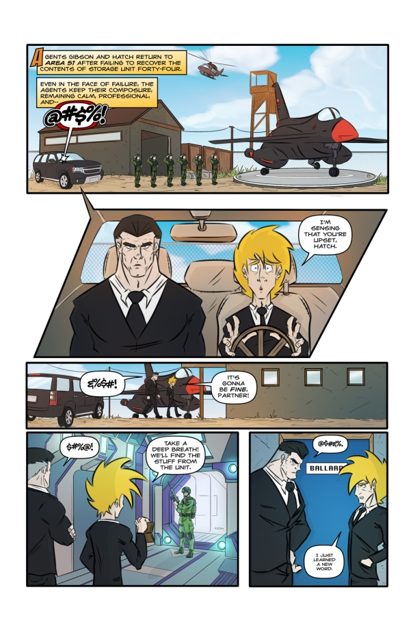 Unit44_Issue2_pg01
