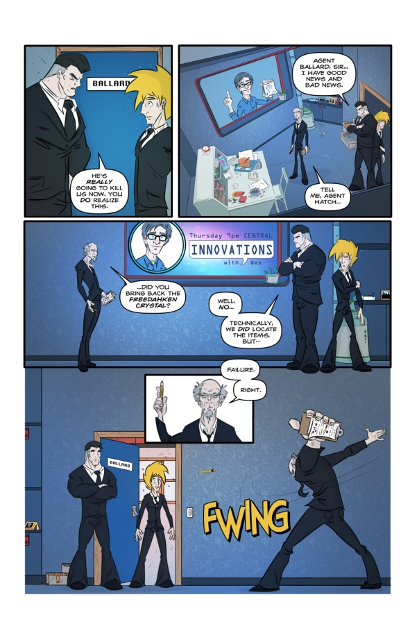 Unit44_Issue2_pg02