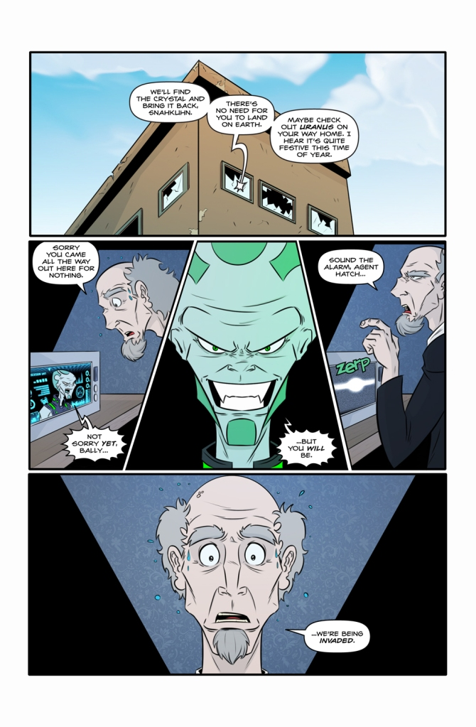 Unit44_Issue3_pg01