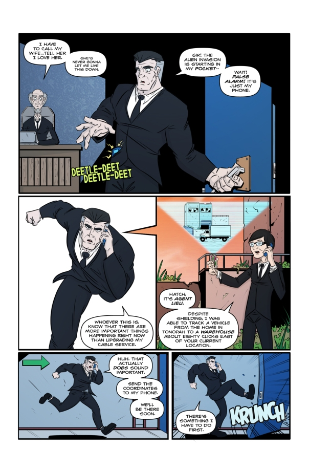 Unit44_Issue3_pg02