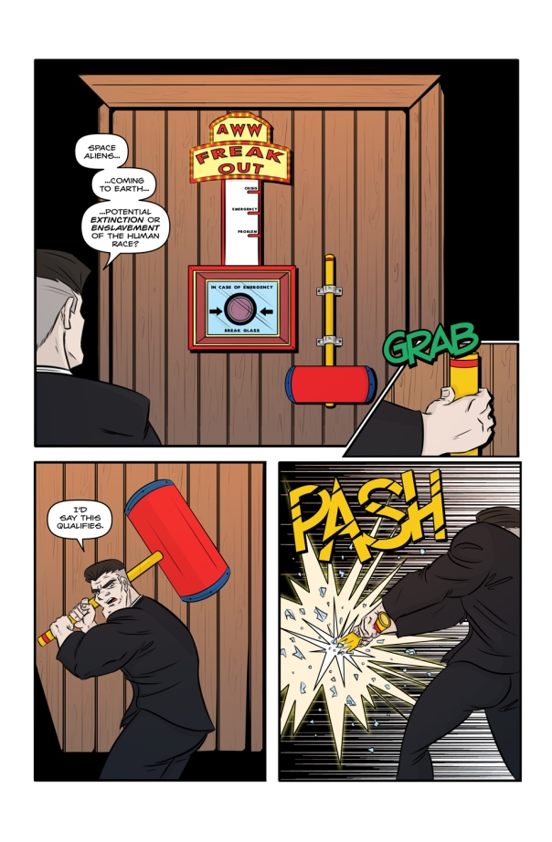 Unit44_Issue3_pg03