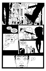 Temporal_pg01