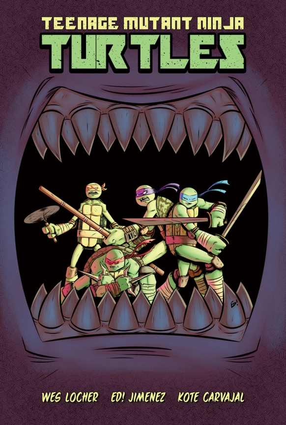 TMNT_Cover