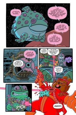 Bucky_pg01