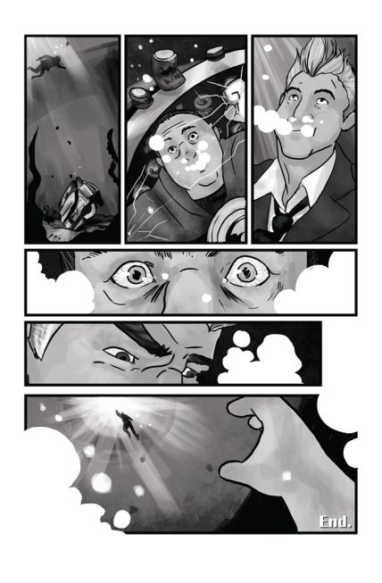 InTheDrink_page3