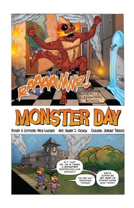 MonsterDay_pg1