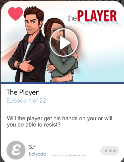 PlayerBig