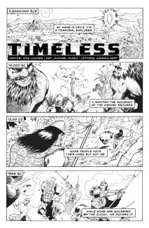 Timeless-pg1