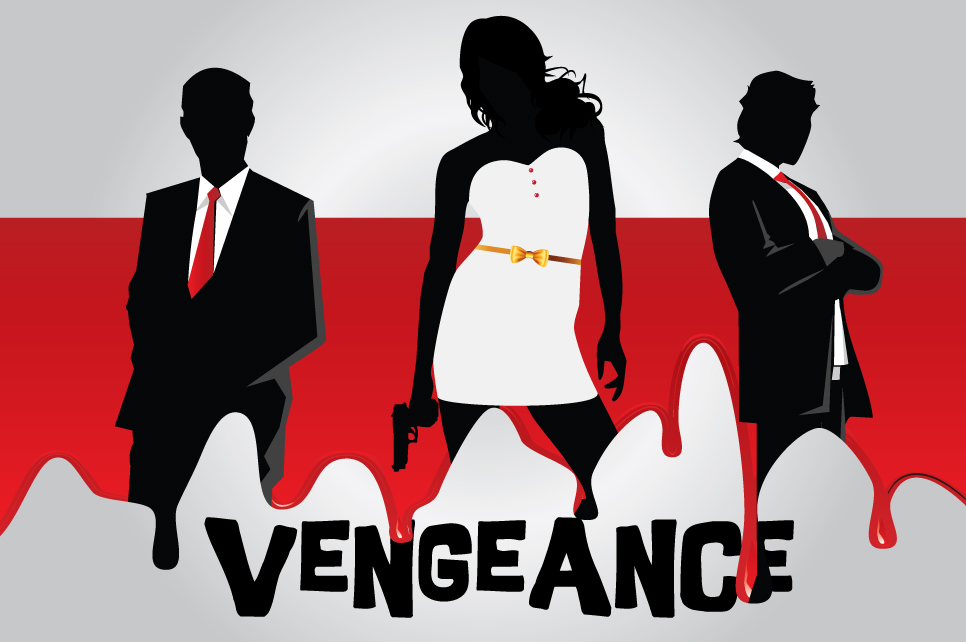 vengeance_iconLarge