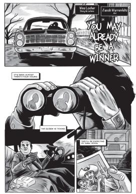 Winner-Page1