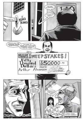 Winner-Page3
