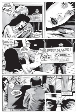 Winner-Page4