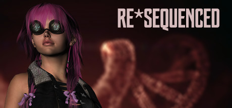 Resequenced_header