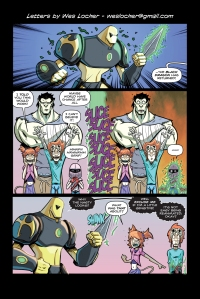 ChaoticGood_1_pg06