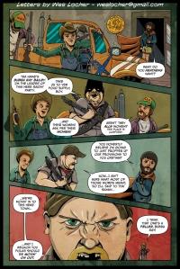 HvR_pg17-copy