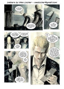 ManOfSin_1_pg12-copy