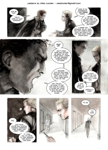 ManOfSin_1_pg13-copy