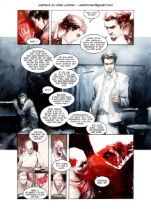 ManOfSin_1_pg23-copy